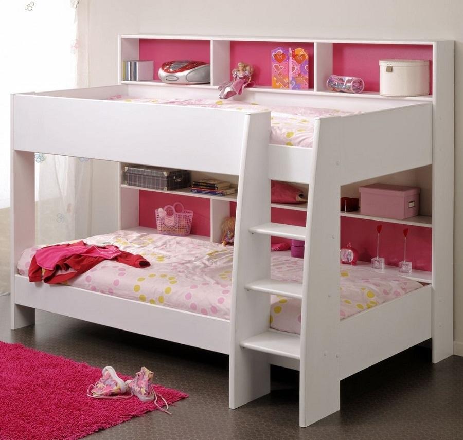 20 Amazing Kids Bedroom Design  Ideas