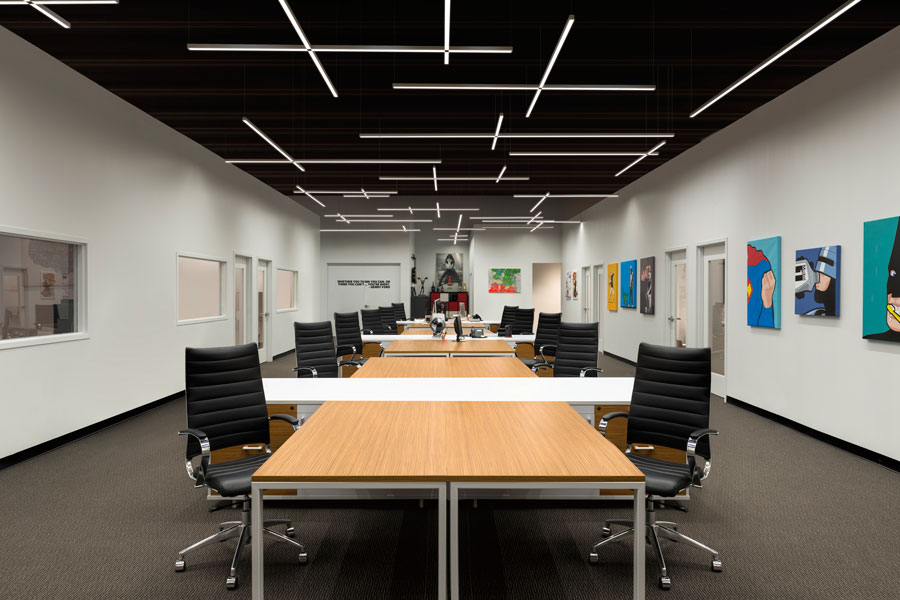Product Shine Bright Architectural Lighting  Archpapercom