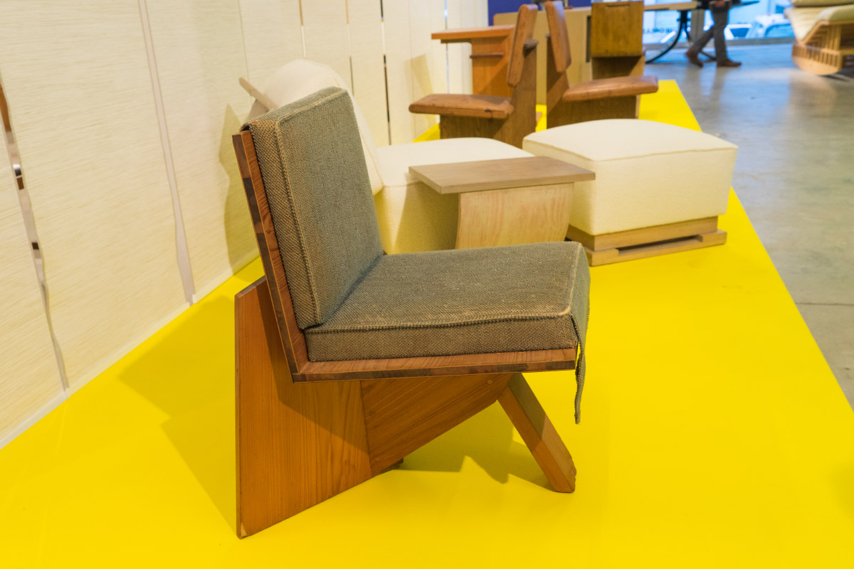 frank lloyd wright chairs bedroom chair on gumtree lounge archpaper com