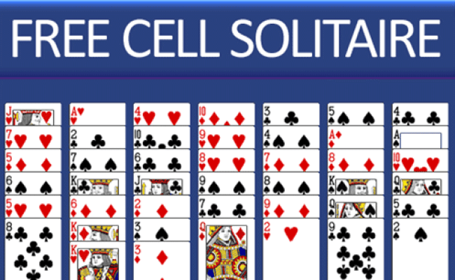 Free Freecell Games Solitaire Bittorrentpiano