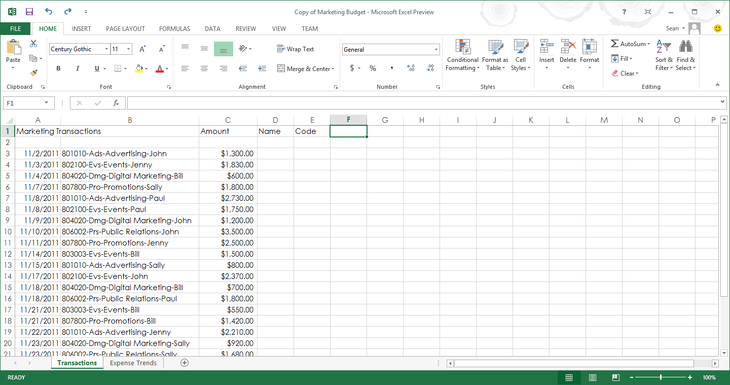 https://i0.wp.com/cdn.arstechnica.net//wp-content/uploads/2012/07/excel-2-interface-front.png