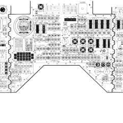 Apollo 11 Lunar Module Diagram 4 Way Switch Wiring Telecaster Service Diagrams Command