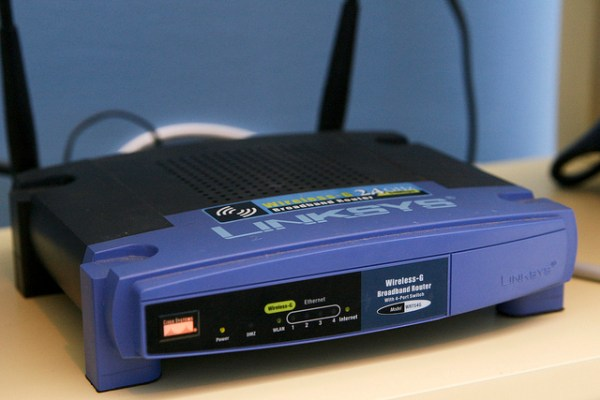 More WiFi is better FCC expands use of 5GHz spectrum