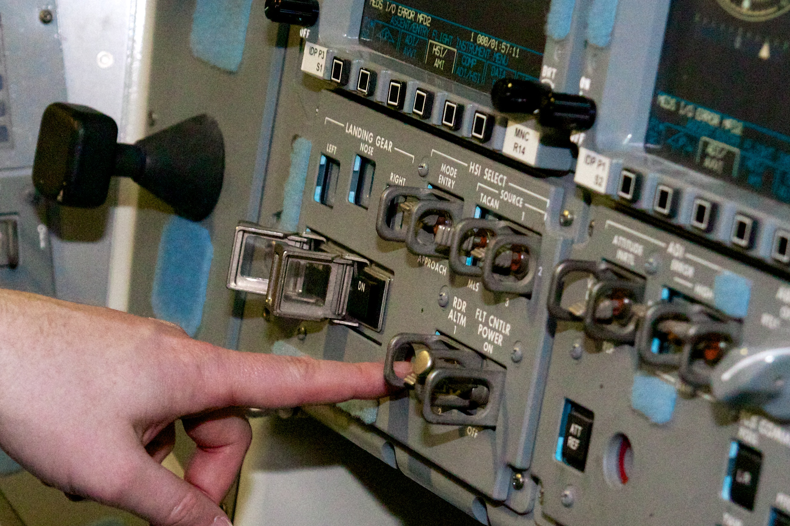 2006 Gm Radio Wiring Diagram The Audacious Rescue Plan That Might Have Saved Space