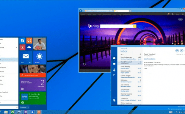 Future Windows 8 1 Update Will Finally Bring Back The