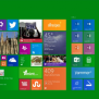 Mouse And Keyboard Friendly Windows 8 1 Update Arrives