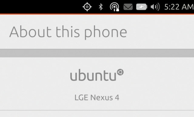 Hands-on with Ubuntu Touch 14.04: Coming along, but miles