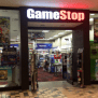 Gamestop Looks Beyond Gaming With Major Push For Mobile