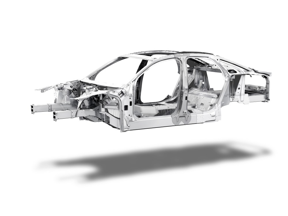 medium resolution of the audi a8 is the perfect car for the tech obsessed audi a8l engine diagram