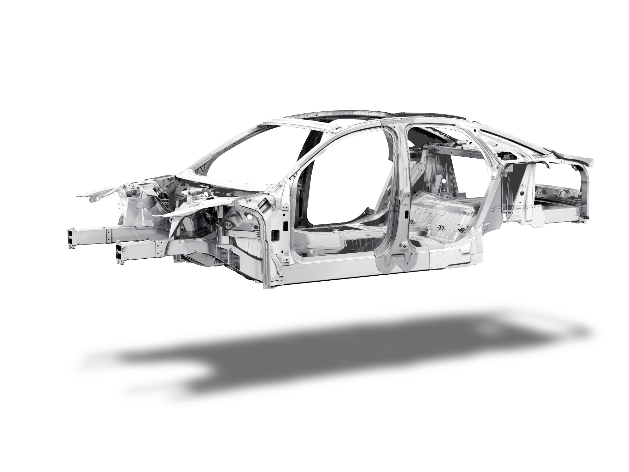 hight resolution of the audi a8 is the perfect car for the tech obsessed audi a8l engine diagram