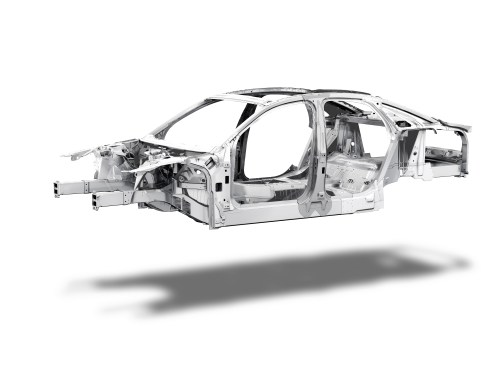 small resolution of the audi a8 is the perfect car for the tech obsessed audi a8l engine diagram