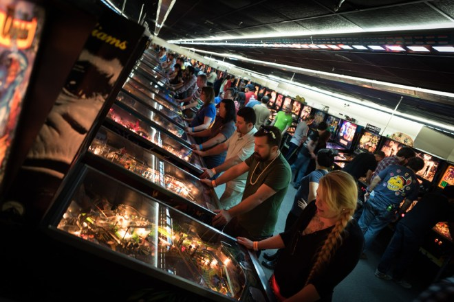 20150118_ARCEX_3502-980x654 The massive Museum of Pinball is closing its doors for good | Ars Technical