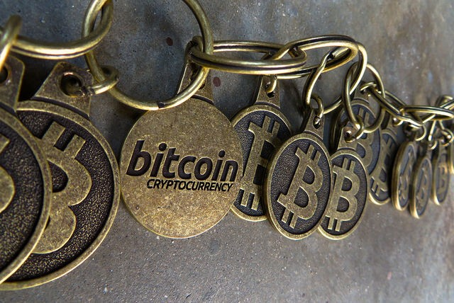The feds just seized Silk Road's $1 billion stash of bitcoin
