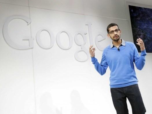 Facebook, Google stocks fall on imminent antitrust probes