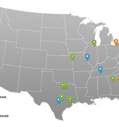 fiber to 100 cities but none in michigan [ 1824 x 1074 Pixel ]