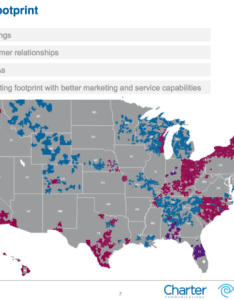 Article intro image also charter to buy time warner cable become second biggest broadband rh arstechnica
