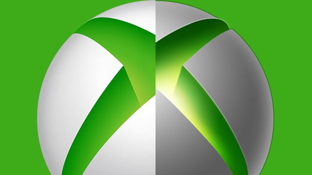 Xbox 360 Backward Compatibility Coming To Xbox One Ars