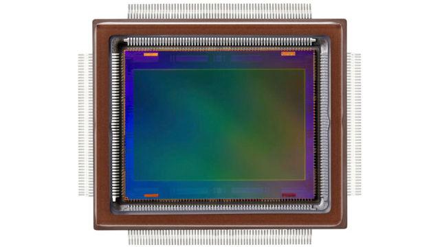 canon unveils 250 megapixel