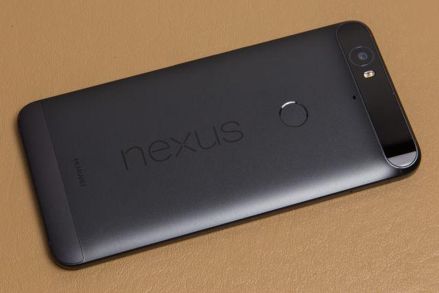 Nexus-9-640x427.jpg