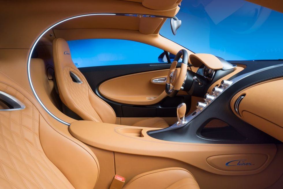 grand new veloz 2019 letak nomor mesin avanza 1479 horsepower, 261mph, $2.6 million: the bugatti ...
