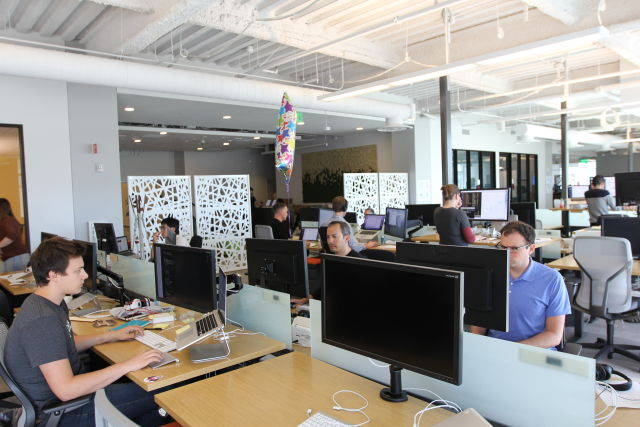 What Slack Is Doing To Our Offices—and Our Minds  Ars