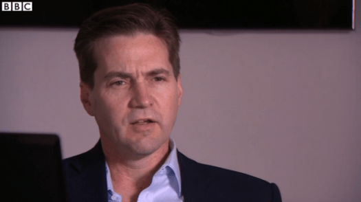 Many people doubt Craig Wright's claim to be Bitcoin founder Satoshi Nakamoto.