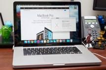 Dear Apple Ideas Modernize Mac