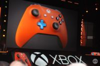 Get your own customized Xbox One controller for $79.99 ...