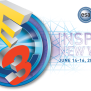 What To Expect When You Re Expecting E3 2016 Ars Technica
