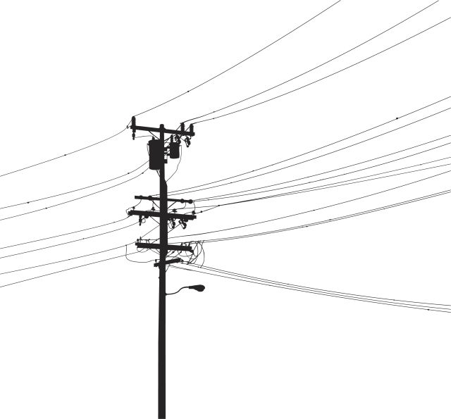 Google Fiber stalls in Nashville in fight over utility