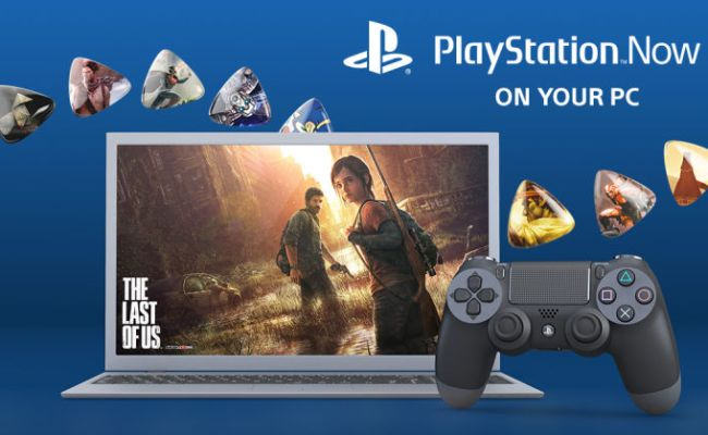 Sony Confirms Playstation Now Usb Adaptor Coming To