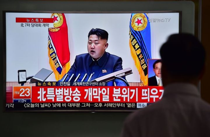 US government goes all in to expose new malware used by North Korean hackers