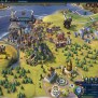 Review Civilization Vi Is A Beautiful Prance Through