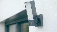 Netatmos light-based camera brings figure recognition ...