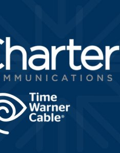 Charter losing time warner cable tv customers as it imposes new pricing also rh arstechnica