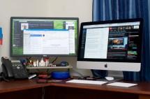 Tim Cook Promises Great Desktops In Roadmap