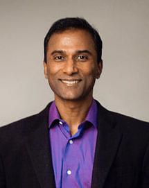 Shiva Ayyadurai