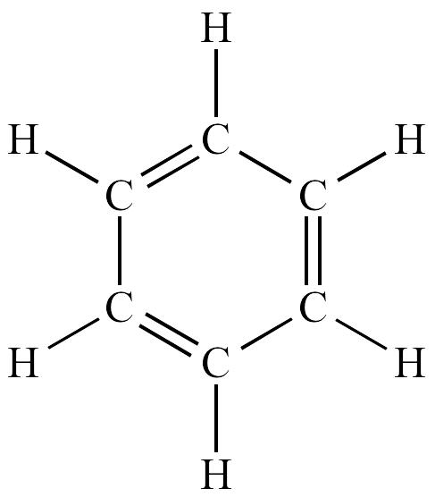 Triangulene, reactive, magnetic relative of graphene
