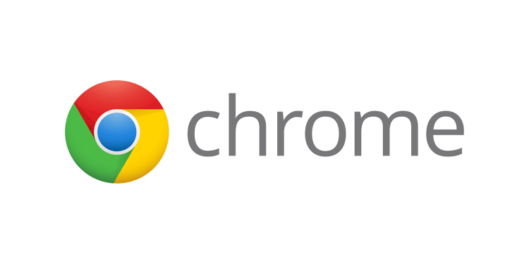 Image result for Google Chrome