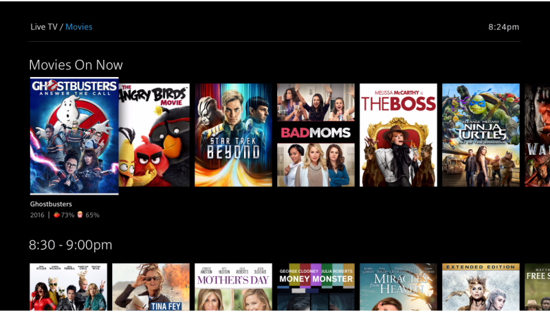 Comcast will charge extra fee for watching TV on Roku