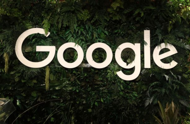 Google to ban cryptocurrency and ICO adverts