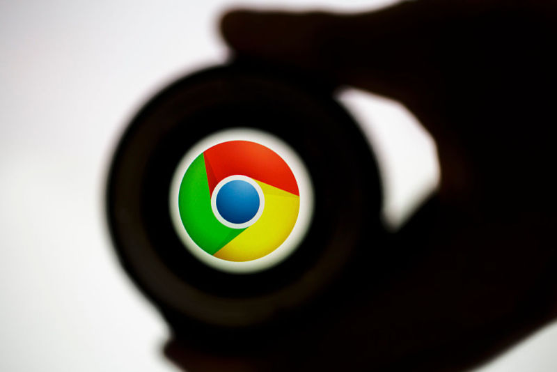 Why big ISPs aren't happy about Google's plans for encrypted DNS