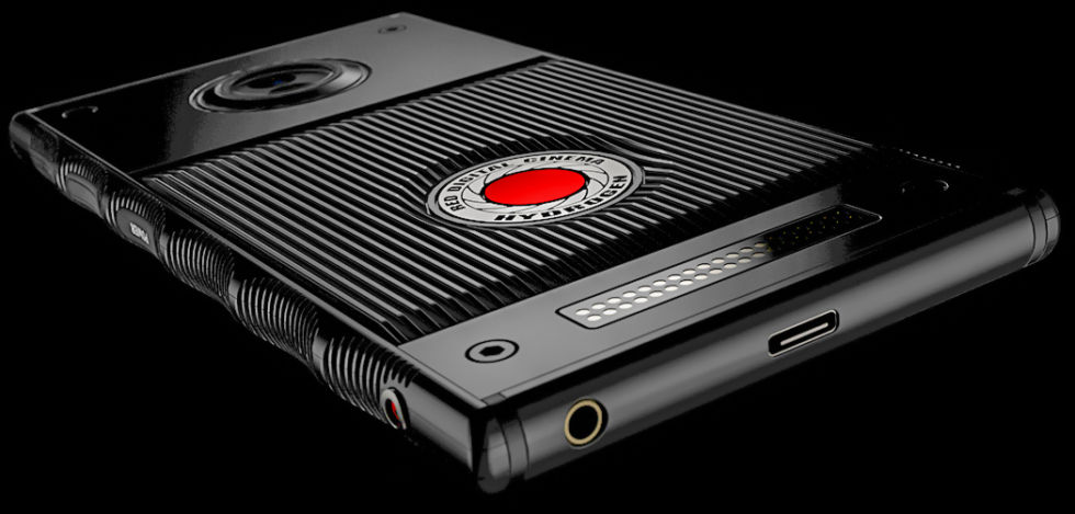 Red's phone render, brightened up a bit in Photoshop.