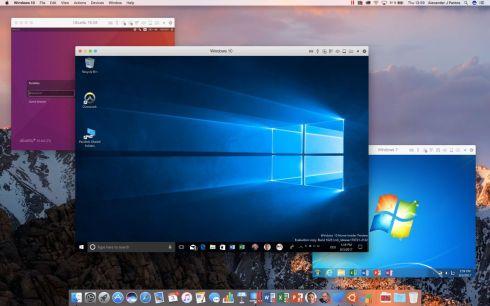 PDFM13-Win10-Win-7-Ubuntu-980x613
