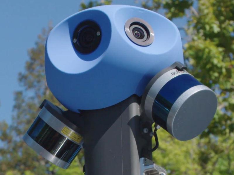 Conventional Sensor New Sensor Cnb4001f