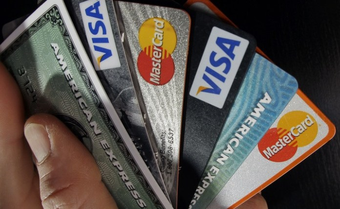 Data for a whopping 26 million stolen payment cards leaked in hack of fraud bazaar