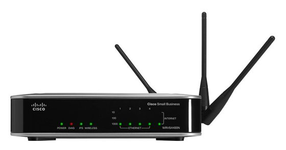 Hackers infect 500,000 consumer routers all over the world with malware