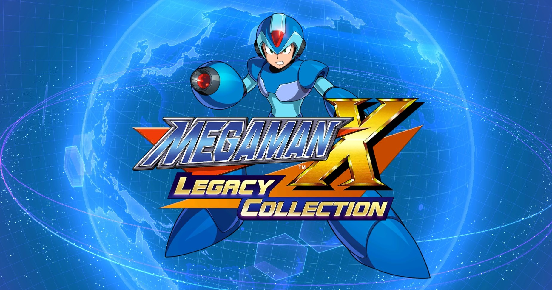 Cars Cover Dvd Art Wallpaper A Quick Word On Which Versions Of Mega Man X Legacy