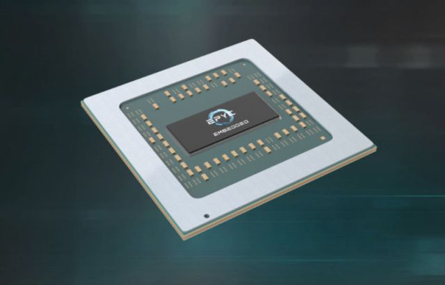 epycfail 800x514 Chinese manufacturer Hygon to launch AMD architecture based X86 processors – The processors might only be confined to China only!