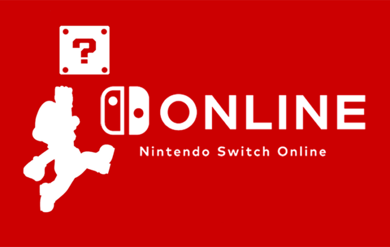 Dealmaster: Last call for Prime members to get a free year of Switch Online